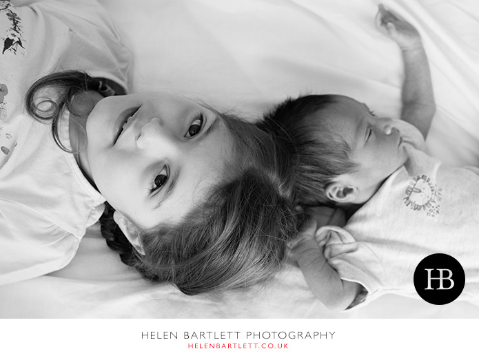blogImagebethnal-green-newborn-family-photography-7