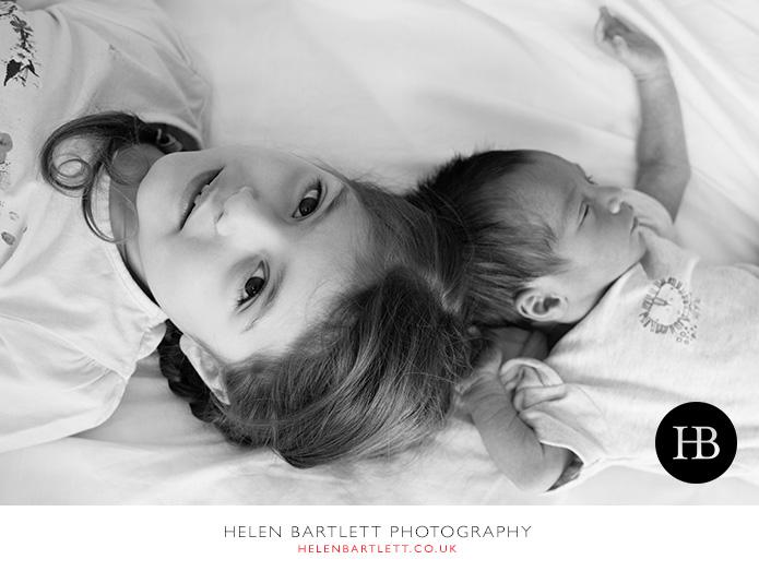 blogImagebethnal-green-newborn-family-photography-7
