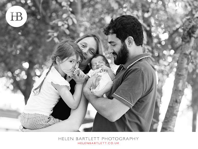 blogImagebethnal-green-photographer-newborn-child-family-21