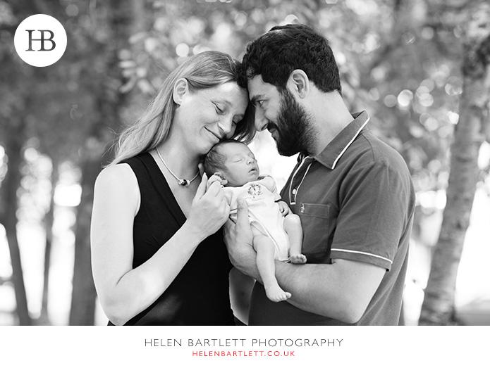 blogImagebethnal-green-photographer-newborn-child-family-22