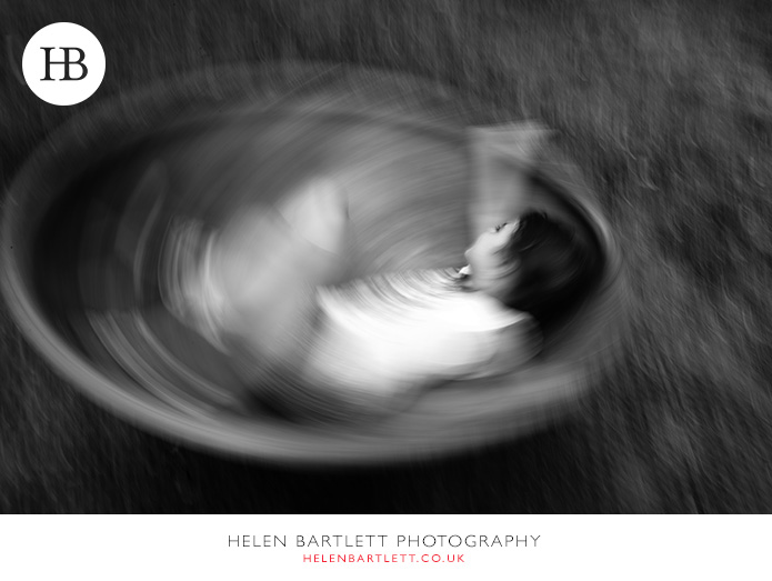 blogImagebethnal-green-photographer-newborn-child-family-24