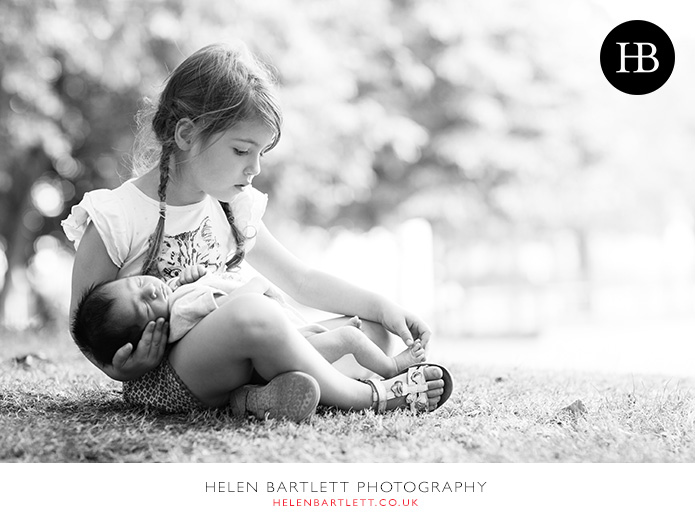 blogImagebethnal-green-photographer-newborn-child-family-25