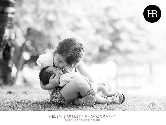 blogImagebethnal-green-photographer-newborn-child-family-26