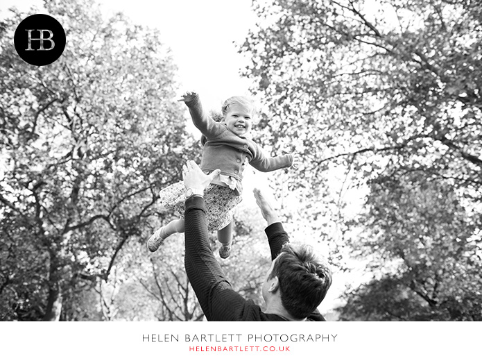 blogImagestroud-green-newborn-family-photography-19
