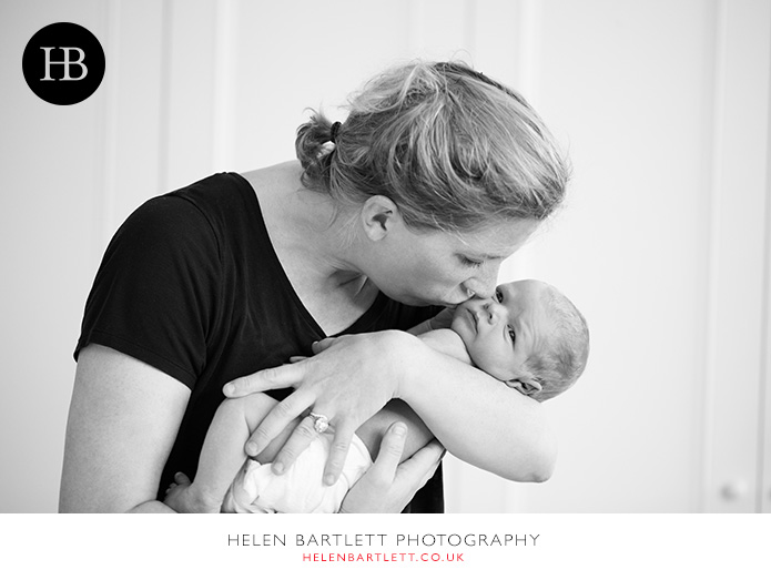 blogImagestroud-green-newborn-family-photography-20