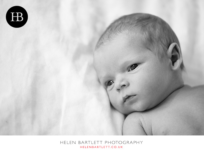 blogImagestroud-green-newborn-family-photography-22