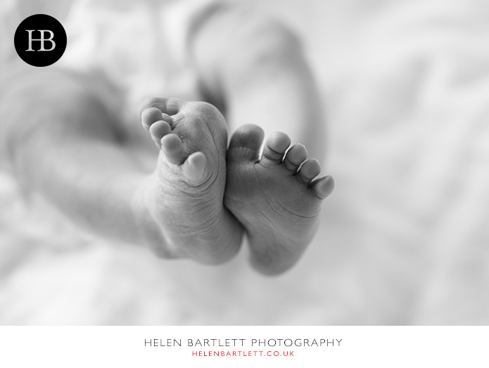 blogImagestroud-green-newborn-family-photography-23