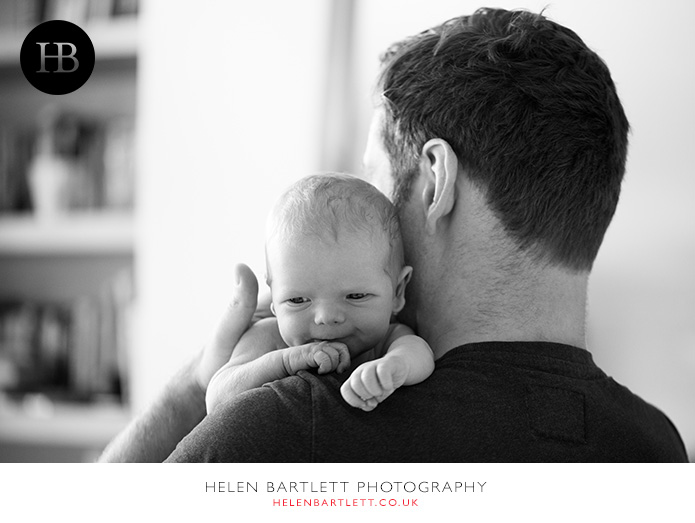 blogImagestroud-green-newborn-family-photography-24