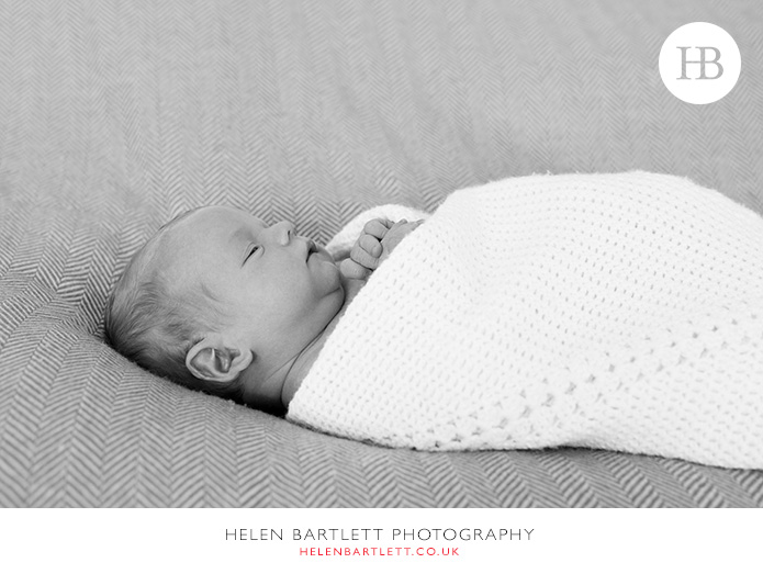 blogImagestroud-green-newborn-family-photography-25