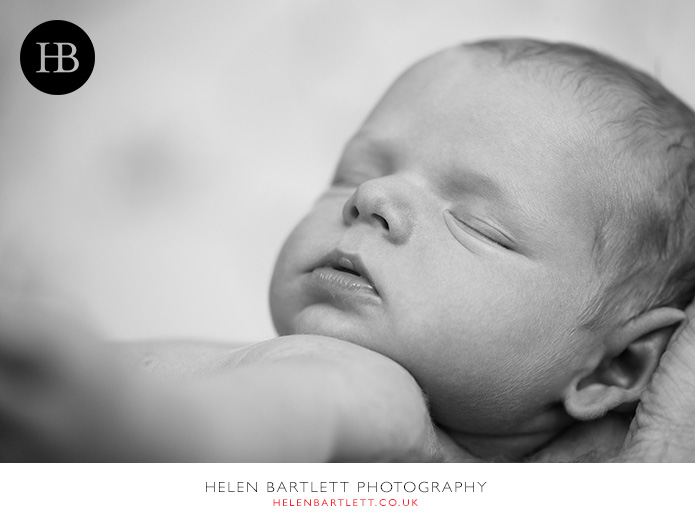 blogImagestroud-green-newborn-family-photography-28