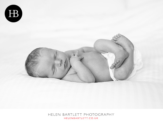 blogImagestroud-green-newborn-family-photography-30