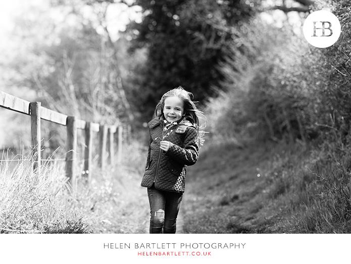 blogImagefamily-child-photographer-guildford-surrey-21