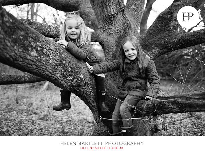 blogImagefamily-child-photographer-guildford-surrey-22