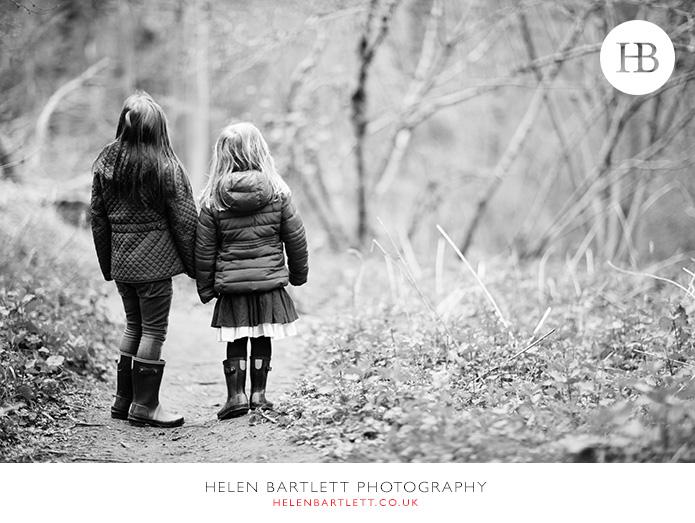 blogImagefamily-child-photographer-guildford-surrey-23