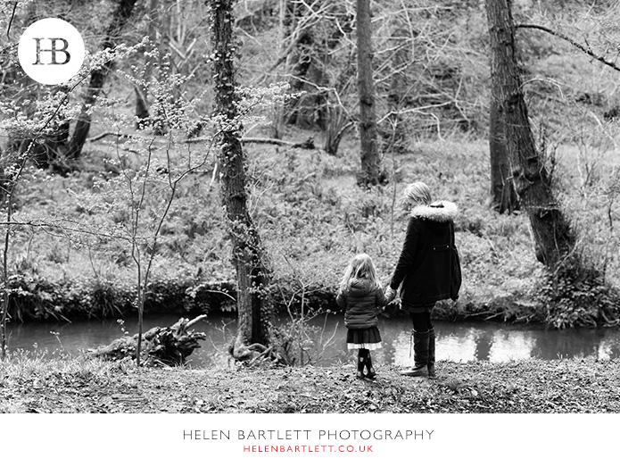 blogImagefamily-child-photographer-guildford-surrey-25