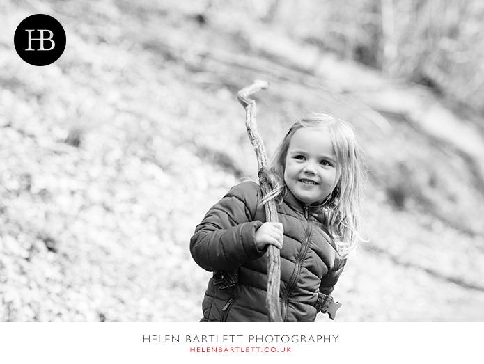 blogImagefamily-child-photographer-guildford-surrey-26