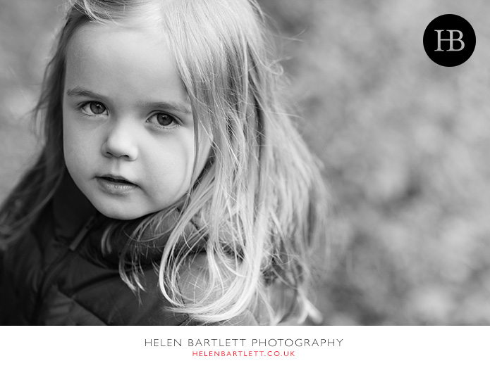 blogImagefamily-child-photographer-guildford-surrey-27
