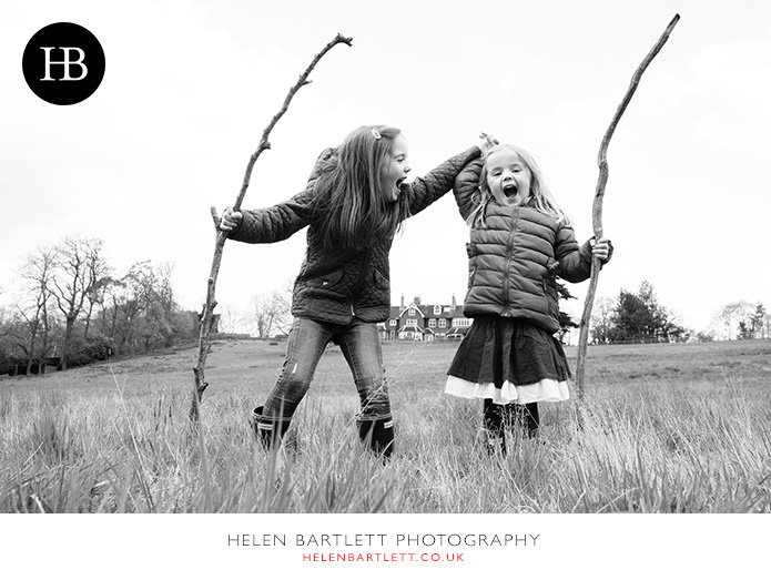 blogImagefamily-child-photographer-guildford-surrey-28