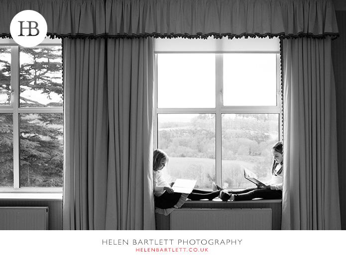 blogImagefamily-portrait-photographer-guildford-10