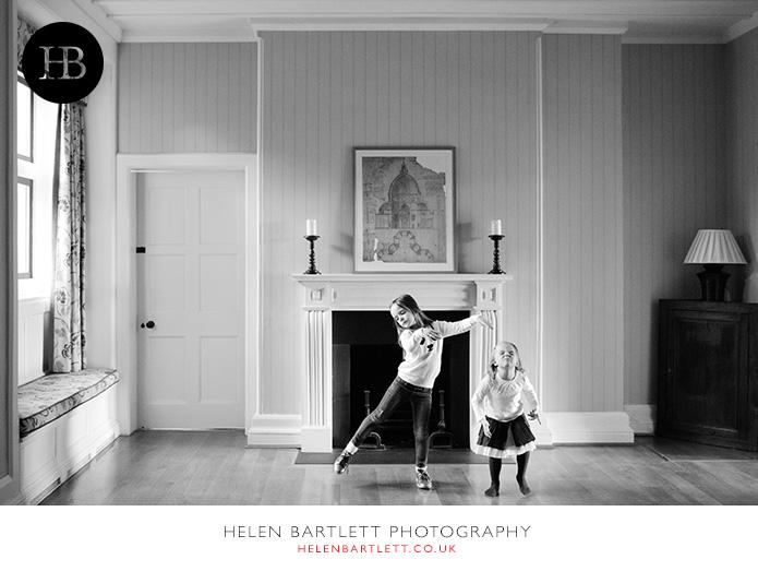 blogImagefamily-portrait-photographer-guildford-11