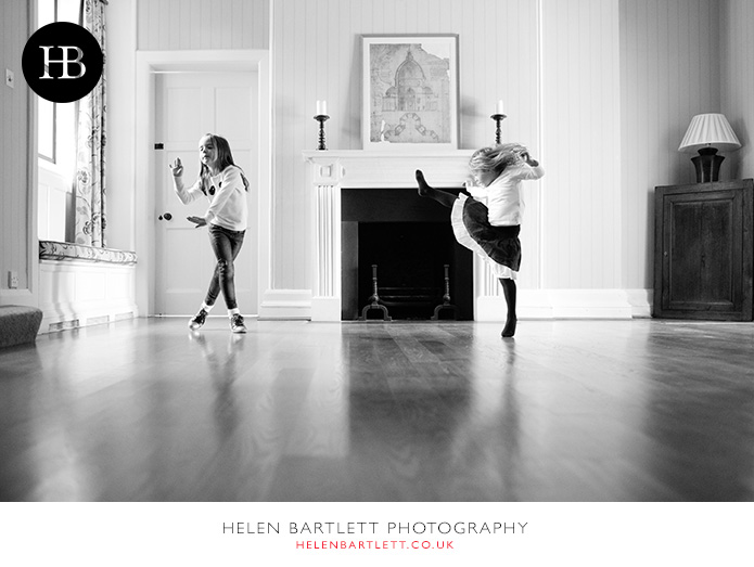 blogImagefamily-portrait-photographer-guildford-12