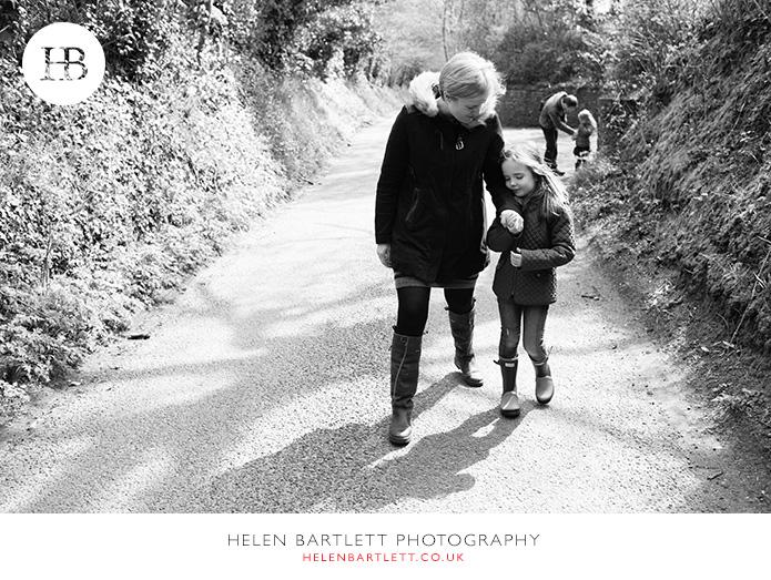 blogImagefamily-portrait-photographer-guildford-13