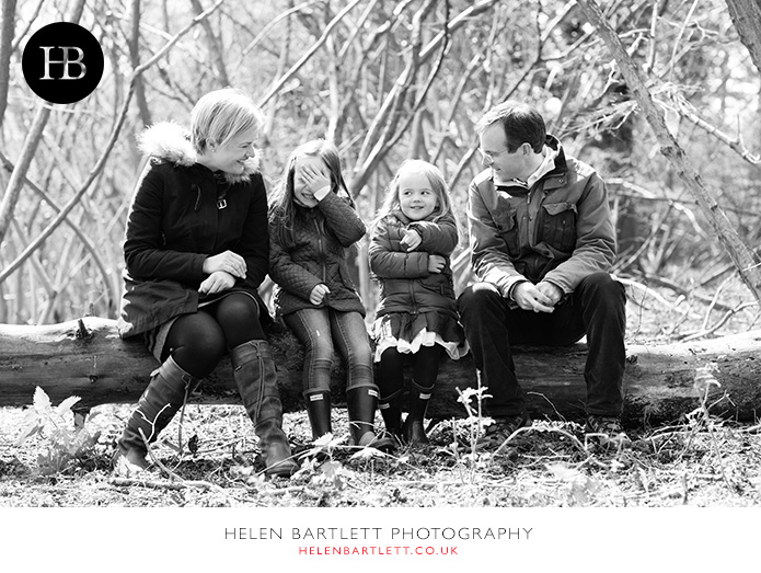 blogImagefamily-portrait-photographer-guildford-14