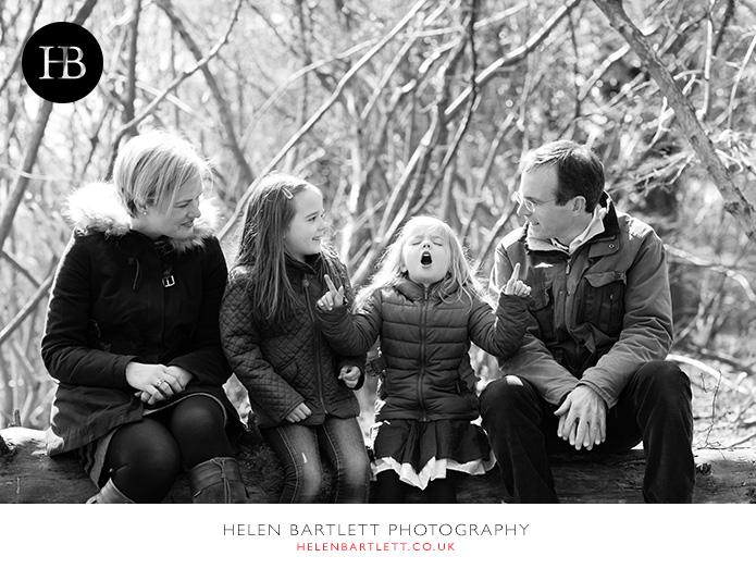 blogImagefamily-portrait-photographer-guildford-15
