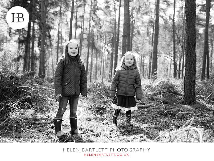 blogImagefamily-portrait-photographer-guildford-17