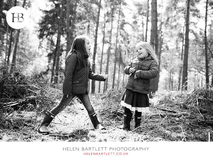blogImagefamily-portrait-photographer-guildford-18