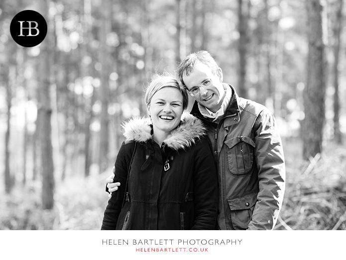 blogImagefamily-portrait-photographer-guildford-19