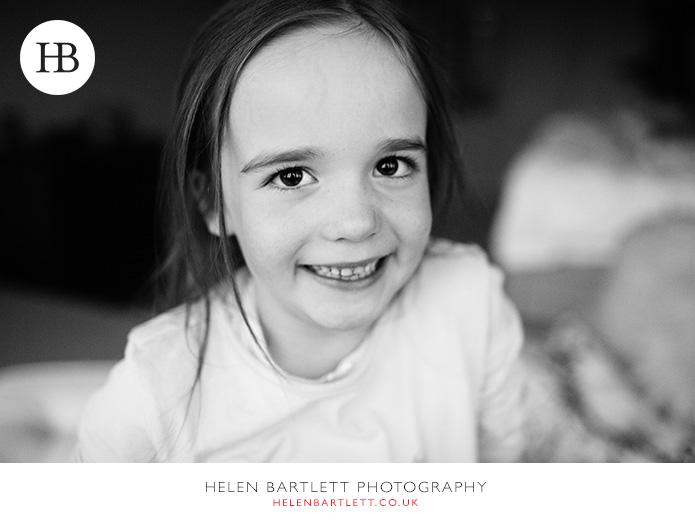 blogImagefamily-portrait-photographer-guildford-2