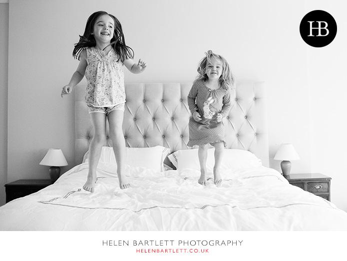 blogImagefamily-portrait-photographer-guildford-4