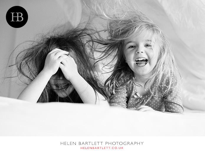 blogImagefamily-portrait-photographer-guildford-5