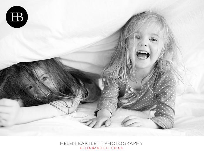 blogImagefamily-portrait-photographer-guildford-6