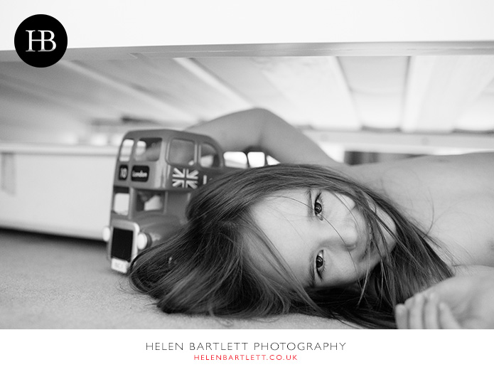 blogImagefamily-portrait-photographer-guildford-8