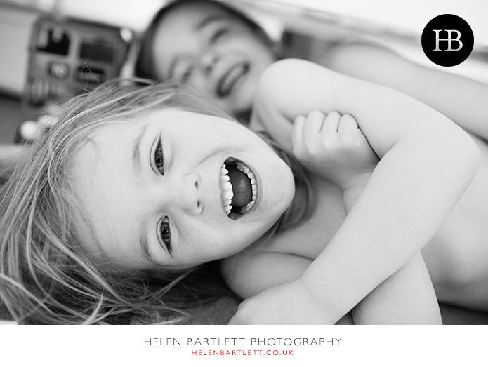 blogImagefamily-portrait-photographer-guildford-9
