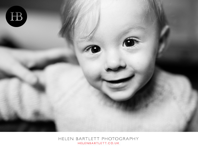 blogImagecrouch-end-queens-wood-family-photos-10