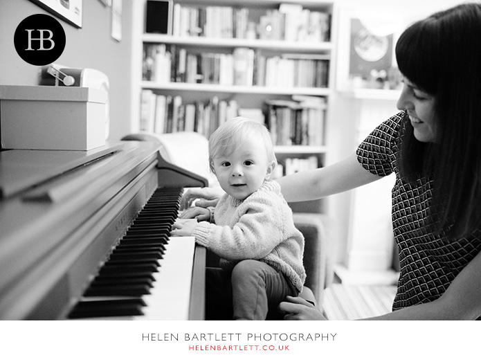 blogImagecrouch-end-queens-wood-family-photos-11