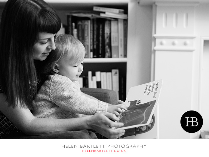 blogImagecrouch-end-queens-wood-family-photos-12