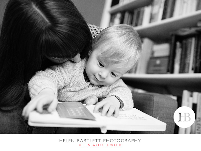 blogImagecrouch-end-queens-wood-family-photos-13