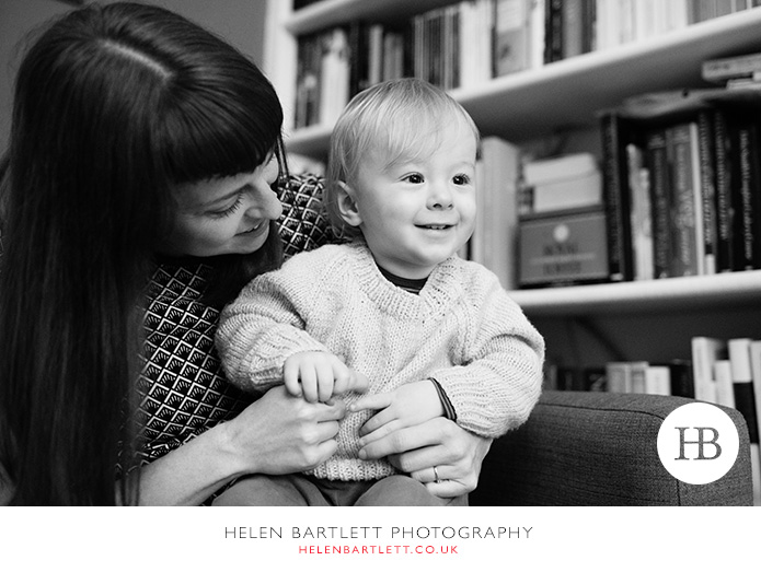 blogImagecrouch-end-queens-wood-family-photos-14