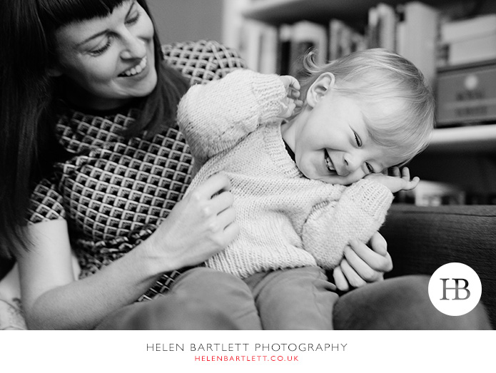blogImagecrouch-end-queens-wood-family-photos-15