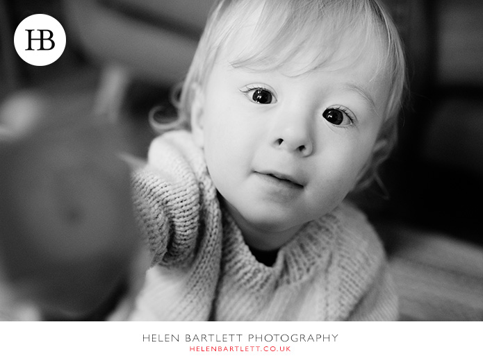 blogImagecrouch-end-queens-wood-family-photos-16