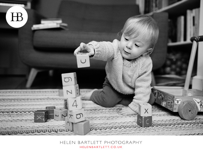 blogImagecrouch-end-queens-wood-family-photos-17