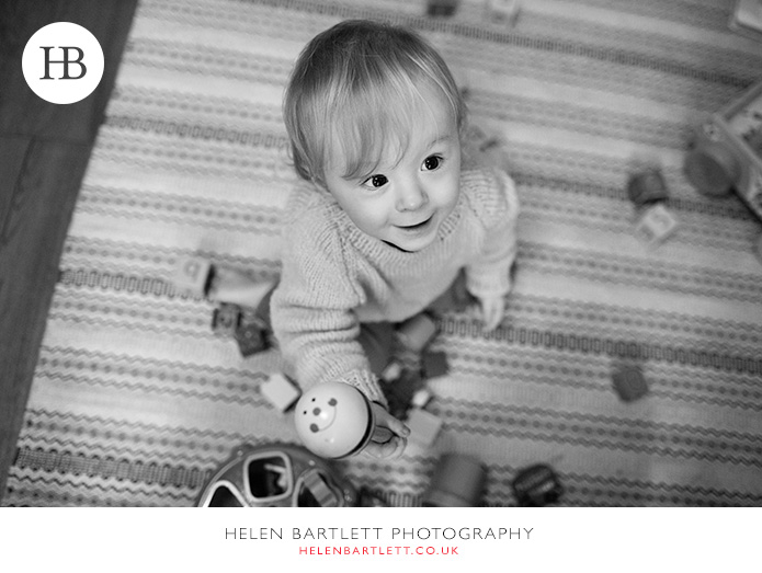 blogImagecrouch-end-queens-wood-family-photos-18