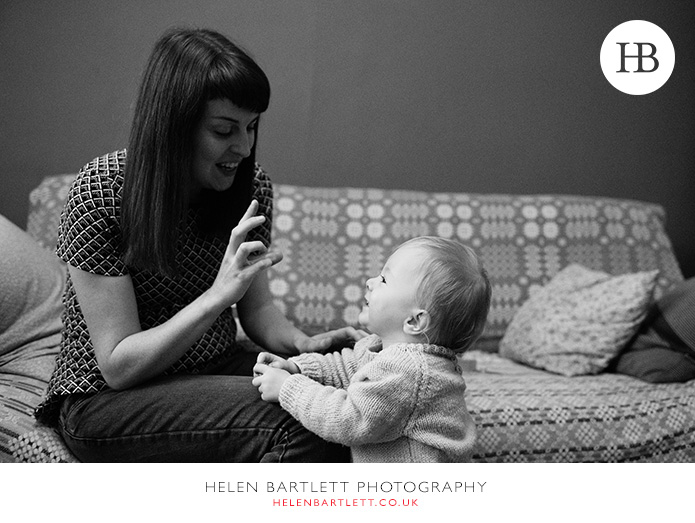 blogImagecrouch-end-queens-wood-family-photos-19