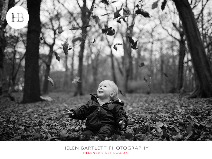 blogImagecrouch-end-queens-wood-family-photos-2