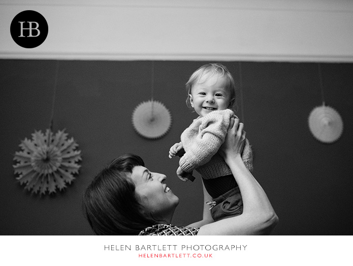 blogImagecrouch-end-queens-wood-family-photos-20