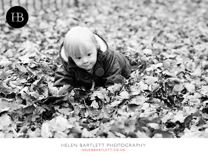 blogImagecrouch-end-queens-wood-family-photos-3